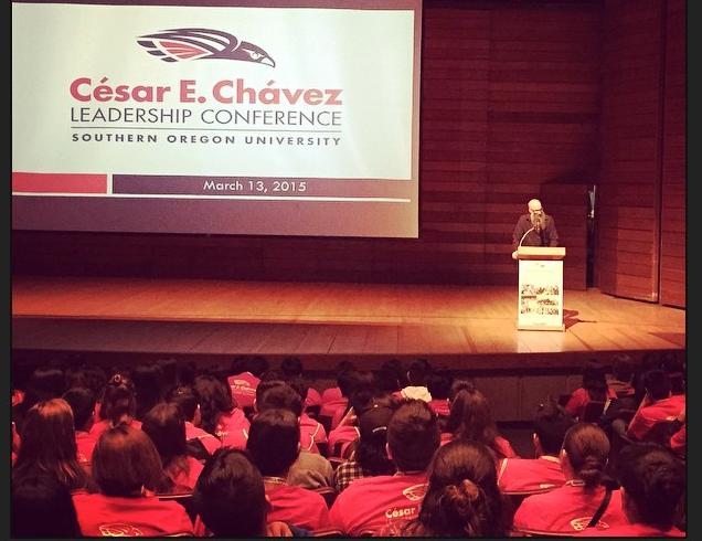 Chavez5